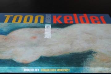 Toon Kelder - romantisch modernist