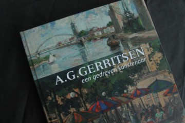 A.G. Gerritsen