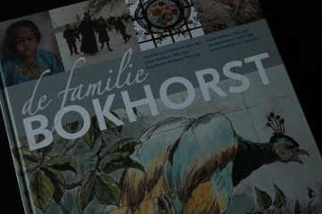Familie Bokhorst