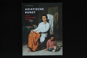 Aziatische kunst (i.s.m. Uitgeverij Waanders & de Kunst)